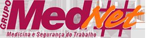 Grupo MEDNET - Unidade Santo André/SP